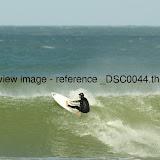 _DSC0044.thumb.jpg