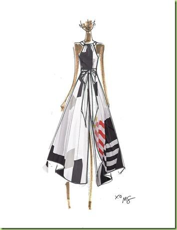 00-story-MO-Dress-final