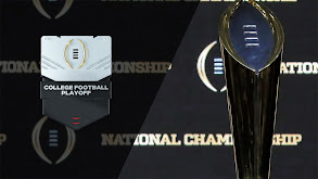 College Football Playoff Selection Show thumbnail