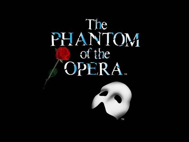 fantasma-opera-broadway-musical.jpg