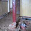 remont kaplicy (11).JPG