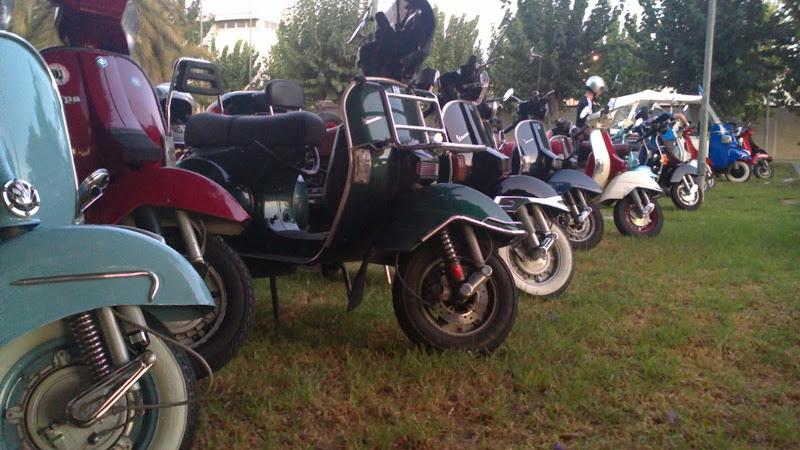 IV Vespaliada 14 y 15 de Octubre 14102011428
