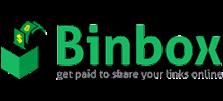 Binbox