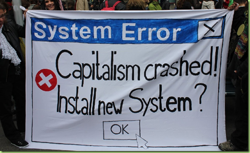 Image result for capitalism is the problem image