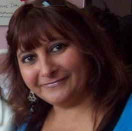 Berta Reyes