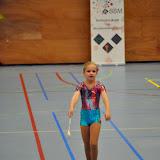 Waalwijk 26-06-16 deel 1