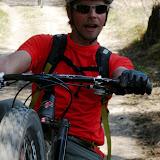 Bikeguide Fahrtechnik mit Harald Philipp
