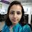 Monika Singh's profile photo
