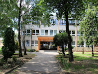 41 Az általános iskola.JPG