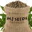 mjseeds canada's profile photo