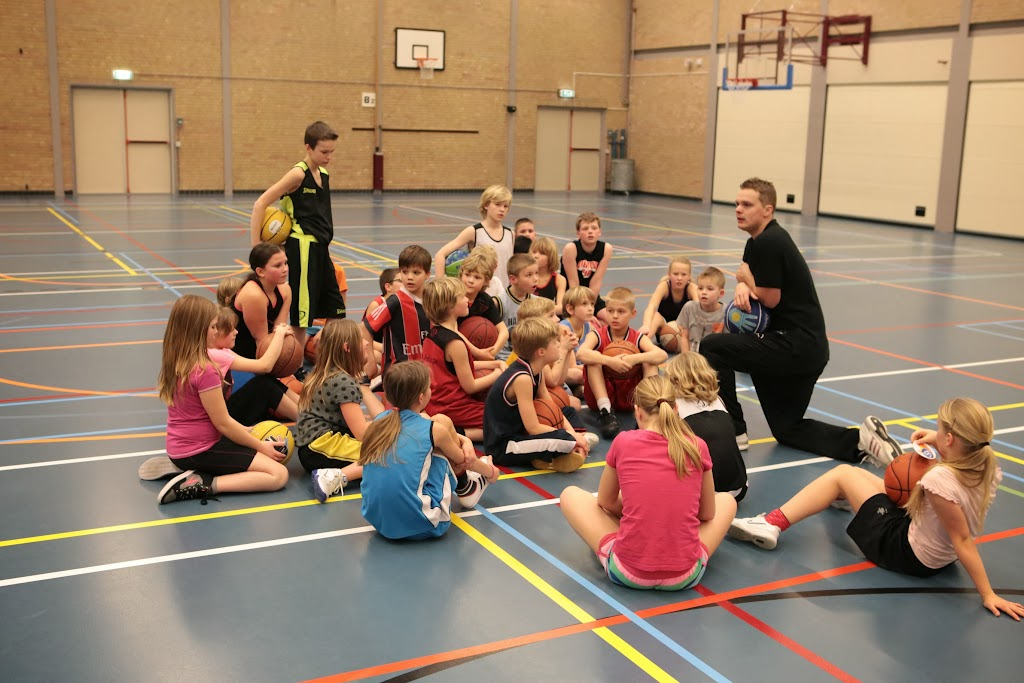 Basketbal clinic 2014 - Mix%2Btoernooi%2B55.jpg