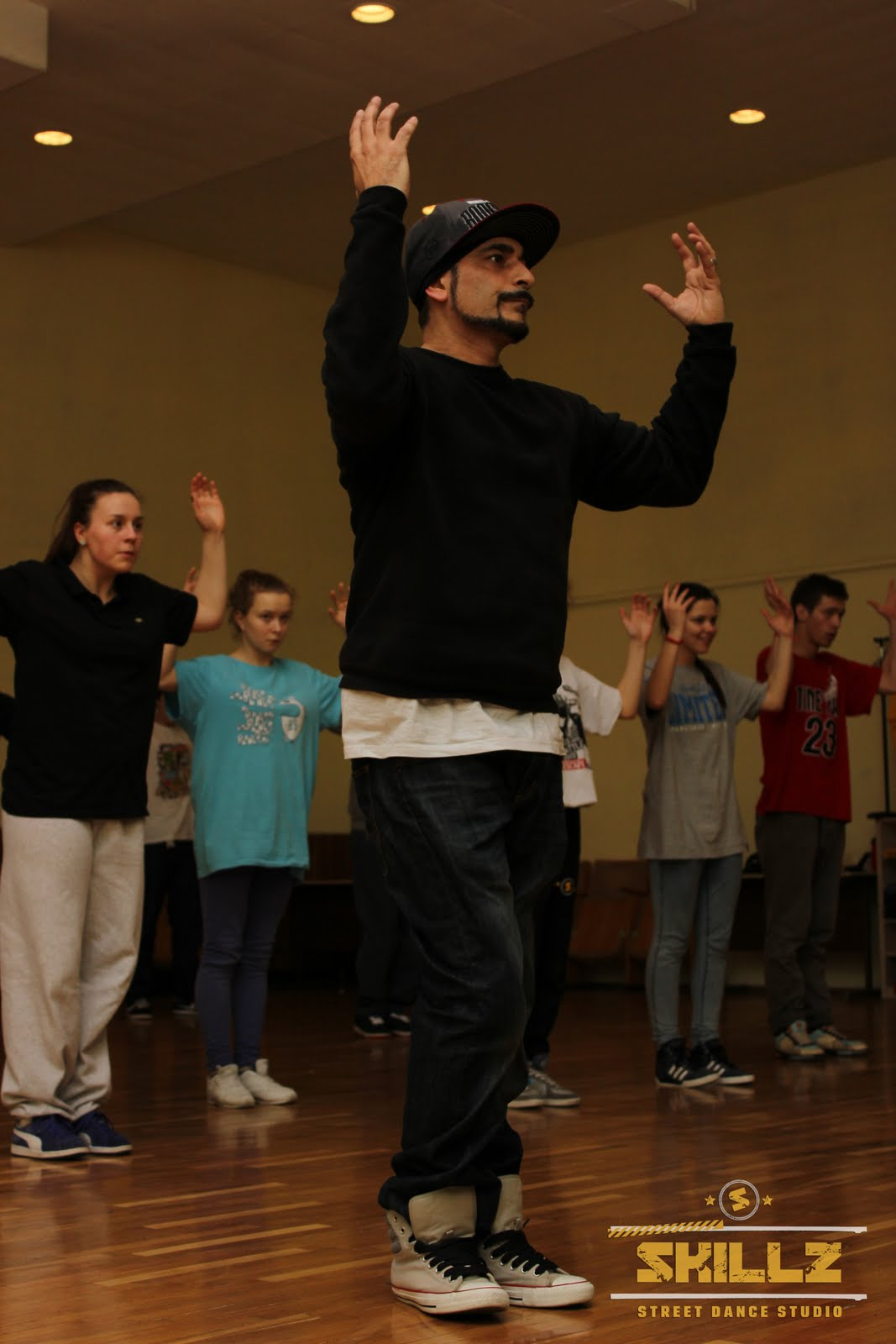 Mr Wiggles USA Hip-Hop Popping workshop - IMG_2388.jpg