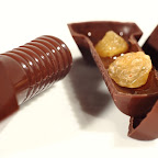 csoki50.jpg