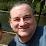 Bob Haya's profile photo