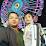 Arvind Banjare's profile photo