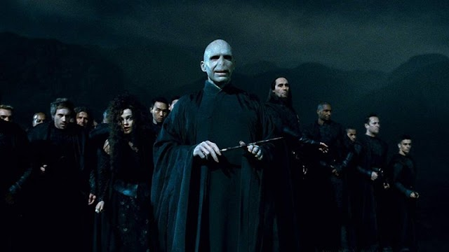 6 detalhes da vida de Voldemort que só os maiores fãs de Harry Potter sabem