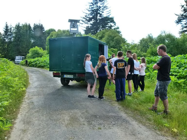 Obóz Ustrzyki 2015 - P1130439_1.JPG