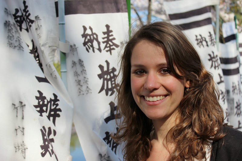 2014 Japan - Dag 7 - marjolein-IMG_1034-0019.JPG