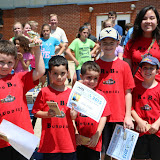 SeaPerch Competition Day 2015 - 20150530%2B11-19-44%2BC70D-IMG_4892.JPG