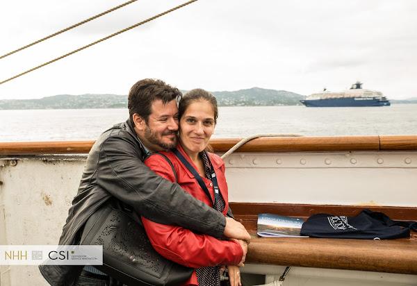Frontiers-2016-Bergen-017_1