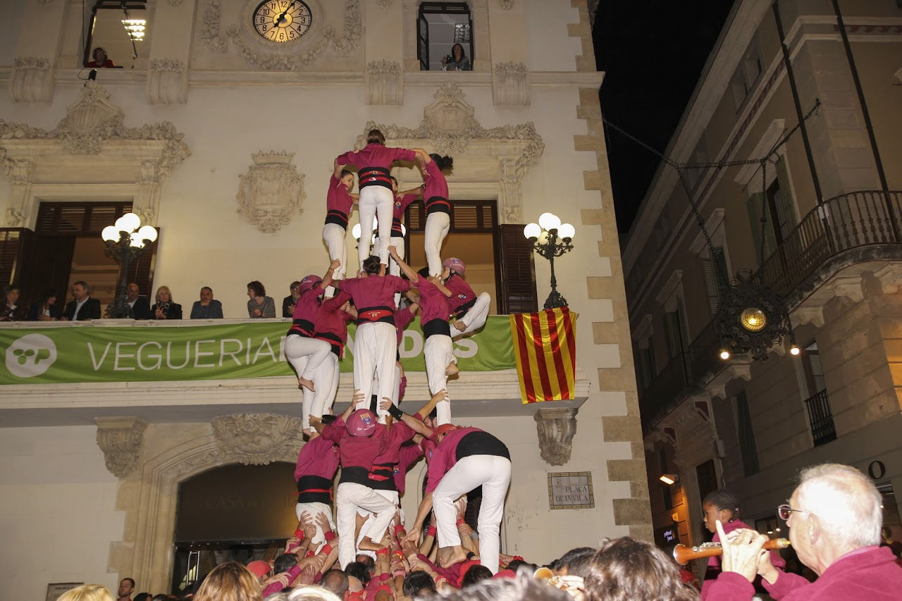 Diada del Roser (Vilafranca del Penedès) 31-10-2015 - 2015_10_31-Diada del Roser_Vilafranca del Pened%C3%A8s-24.jpg