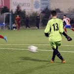 Wanda 1 - 1 Moratalaz   (15).JPG