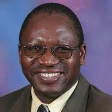 Bobasi MP Innocent Obiri. PHOTO | FILE