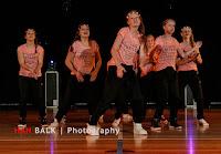 Han Balk Dance by Fernanda-0426.jpg