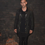 OIC - ENTSIMAGES.COM - Jay Camilleri at the LCM s/s 2016: Ada x Nik- party in London 13th June 2015   Photo Mobis Photos/OIC 0203 174 1069