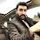 muhammet emin tüter's profile photo
