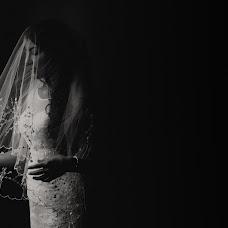 Wedding photographer Ney Sánchez (neysanchez). Photo of 27.07.2016