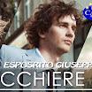 PARRUCCHIERI ESPOSITO 1 TOPCARDITALIA.jpg