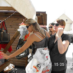 Prva humanitarno prodajna akcija Prijatelji za prijatelje - 284025_252842558059719_100000019293660_1117928_1317682_n.jpg