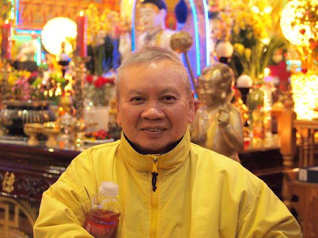 2013 Rằm Thượng Nguyên - P2240024.JPG