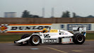 F1-Fansite.com Ayrton Senna HD Wallpapers_16.jpg