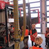Bevers - Bezoek Brandweer - IMG_3372.JPG
