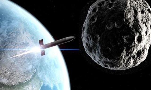 a humanidade deve se preparar para se defender contra um ataque do espaço 03