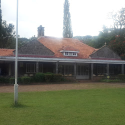 Karen Blixen Museum's profile photo