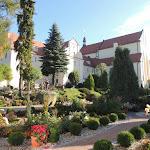 2014.10.19., Klasztor jesienią,fot.s.B. Jurkiewicz (20).JPG