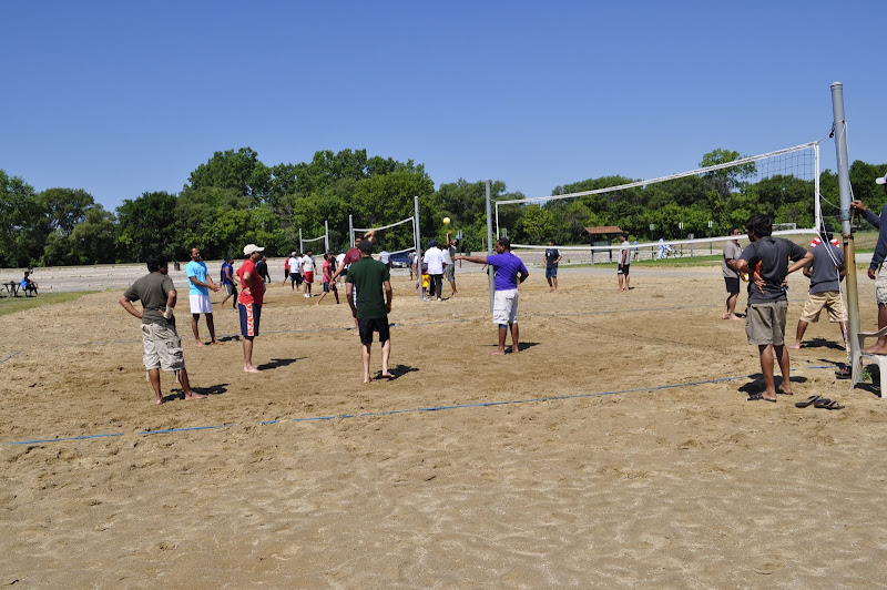 2011 Detroit Volleyball - _DSC1307.jpg