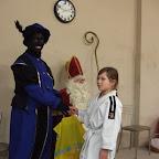 09-12-05 - Sinterklaas 87.JPG.jpg