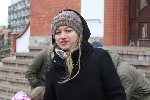 Studentu festivāls 2016, Valmiera - IMG_1965.jpg