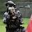 Sheriy Chang's profile photo