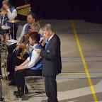2015-03-28 Uitwisselingsconcert Brassband (16).JPG