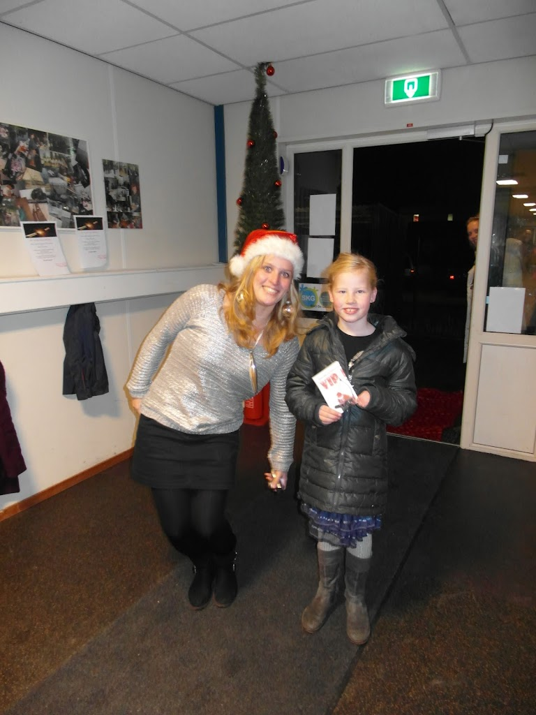 Bevers & Welpen - Kerst filmavond 2012 - SAM_1656.JPG