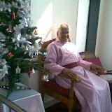 Visit of Rt. Rev. Micheal John at Vasai - Image138.jpg