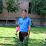 Hadi H's profile photo