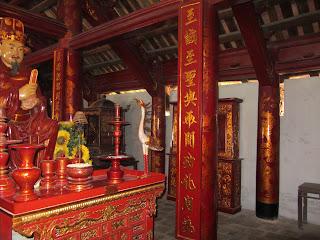 0290Tran_Quoc_Pagoda
