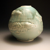 School_of_Fish_Vase.jpg