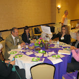 2014-03 West Coast Meeting - IMG_0223.JPG